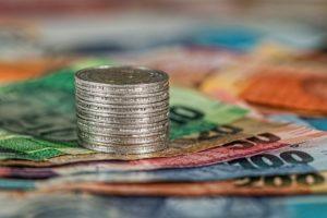 audit investičných produktov znižuje poplatky azvyšuje výnosy
