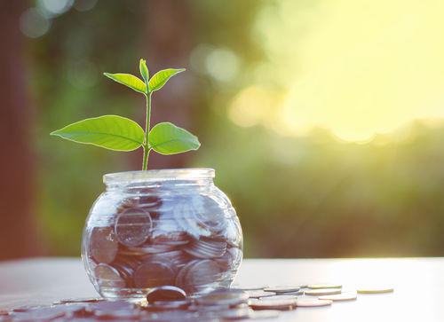 Investičné stratégie: ktorá je pre vás tá najlepšia?