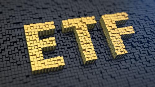Čo sú ETF fondy? Ako investovať do ETF?