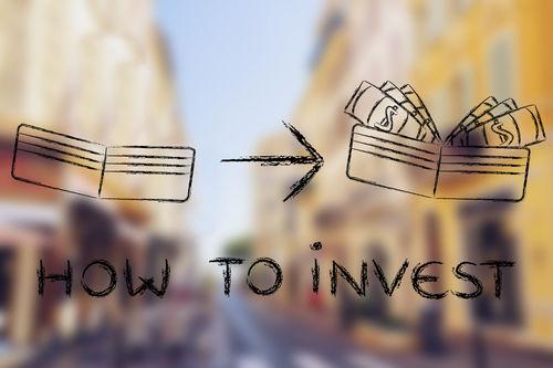 Slovenské fondy alebo ETF? Čo je lepšie na investovanie